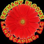 Bethany Blooms Landscaping Spirits of Halloween Costume Ball Sponsor Bethany Beach DE