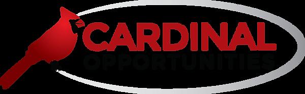 Cardinal Opportunities