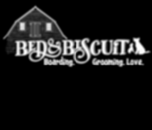 Bed and Biscuit website2.png