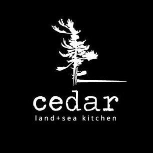 Cedar Land + Sea Kitchen.jpg