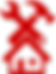 Icon - Other.png