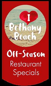 Off Season Restaurant Specials.png