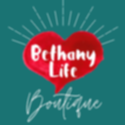 Bethany Life Boutique.png