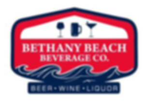 web bethany bev co.png