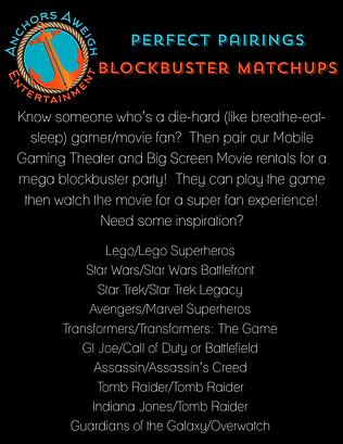 pp - blockbuster matchups.png