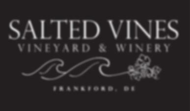 Salted Vines1.jpg