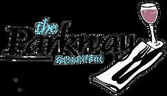 The Parkway Restaurant Spirits of Halloween Cocktail Trail Sponsor Bethany Beach DE