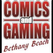 Comics and Gaming.png
