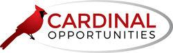 Cardinal Opportunities client testimonial for Dragonfly Social Marketing, Ocean View, DE