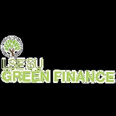 LSE%20Green%20Finance_edited.png