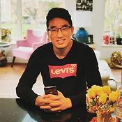 Alvin Wang.jpeg