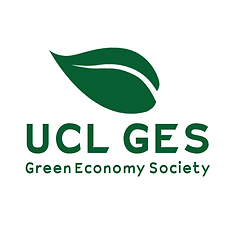 UCLGES.png
