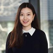 Beatrice Wang.jpeg
