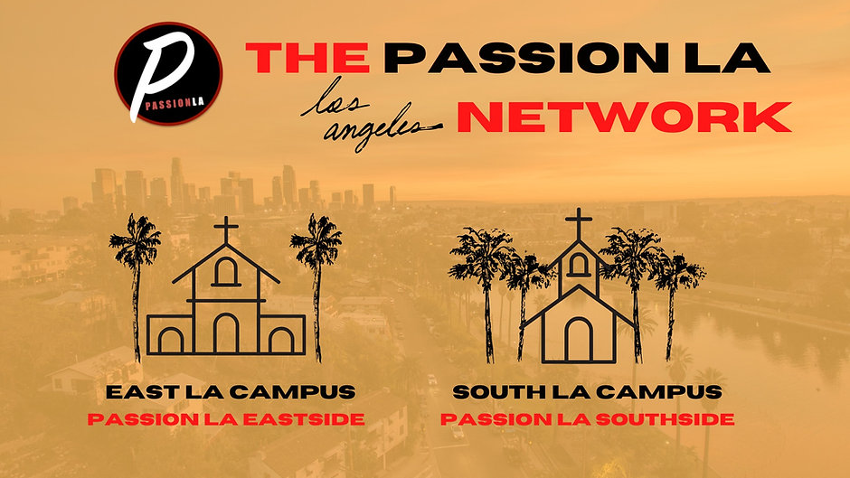 THE%20PASSION%20LA%20NETWORK_edited.jpg