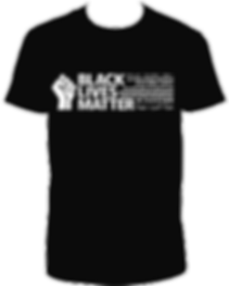 black%2520lives%2520shirt_edited_edited.