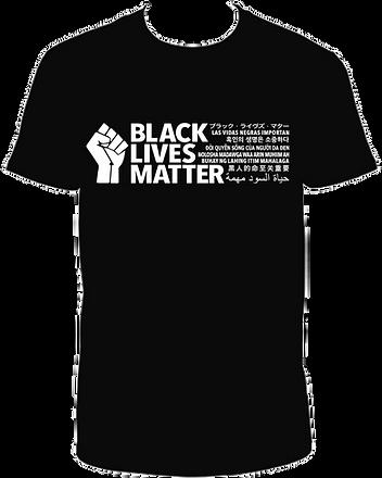 black%2520lives%2520shirt_edited_edited.