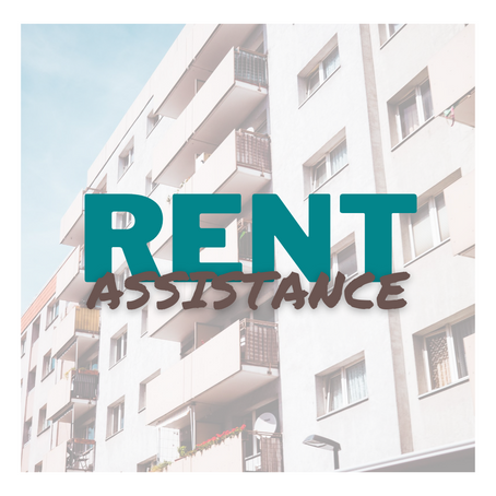 King County Rent Assistance Program