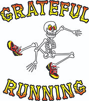 grateful-running-tShirt_edited.jpg