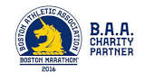 Preparing for a Grateful Marathon Experience