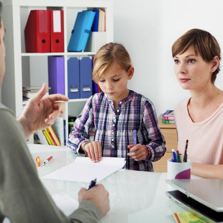 Iskolai beiratkozás - Még mindig gondolkodsz rajta?