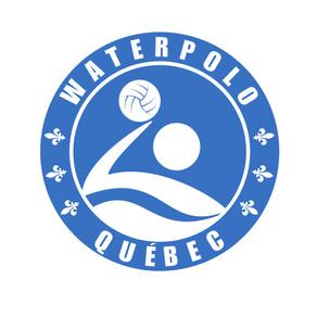 Senior Women's Tournament - Quebec