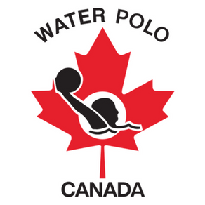 BC Athletes Invited to Water Polo Canada #NextGen Training