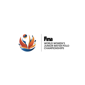 BC players selected to the full roster for the 2019 FINA World Junior Championships
