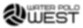 WPW Logo Black  trans.png