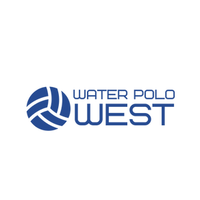 Water Polo West COVID-19 Public Health Statement