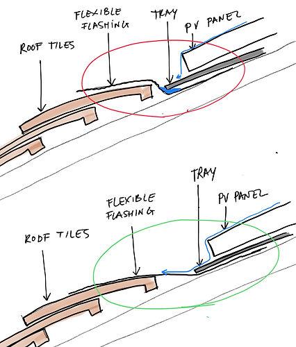 RWA Sketch 01-03-21.jpg