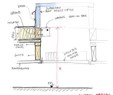 RWA Sketch 29 01 21.jpeg