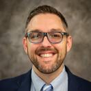 Dr. Brett Christenson