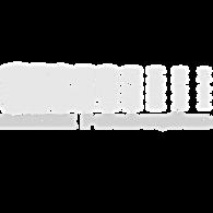 LOGO-MUZIK-PRODUCOES-2016_edited.png