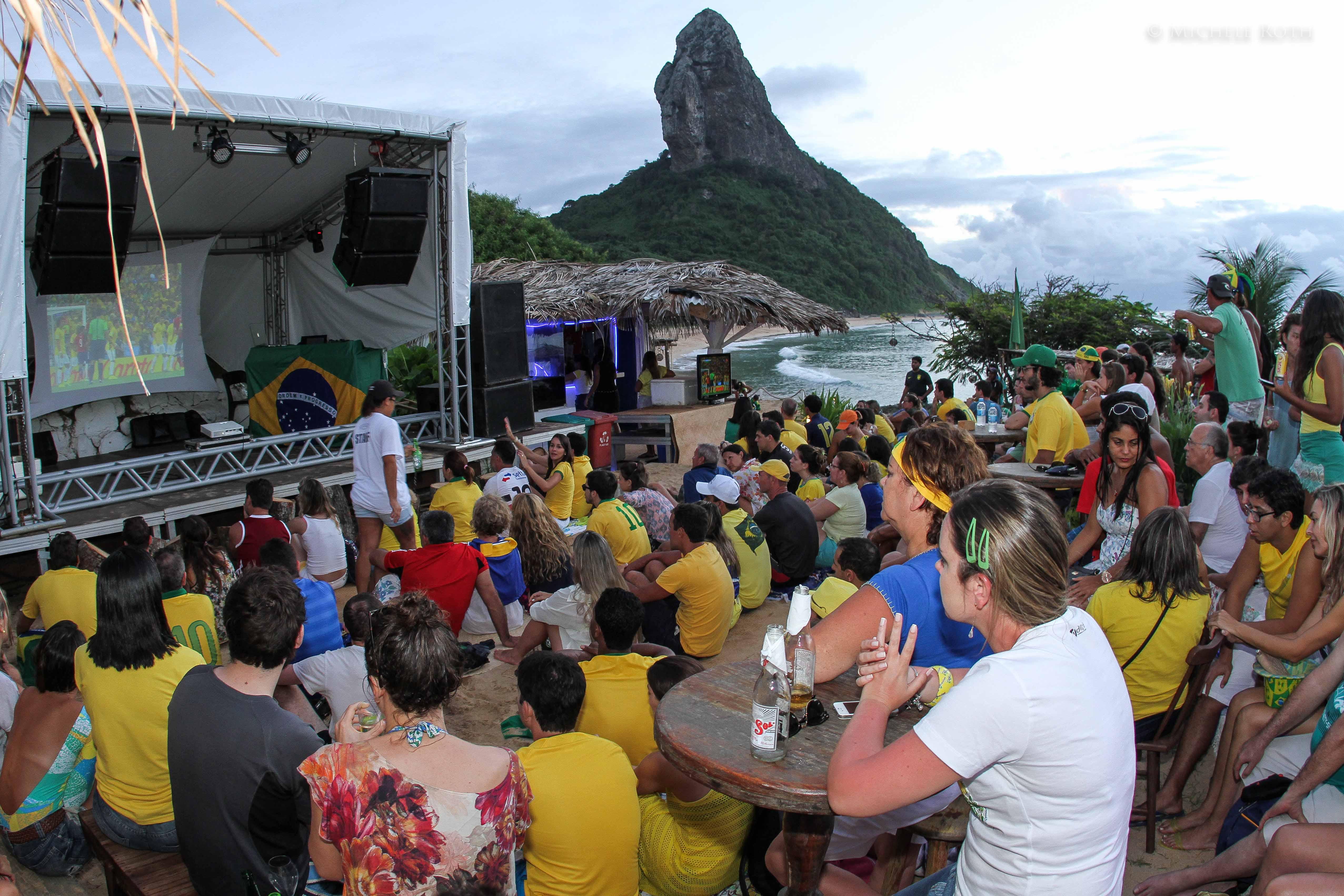 Copa_ Bar do Meio por Michele Roth_-100