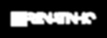 Logo Dj Renatinho WHITE  2019.png