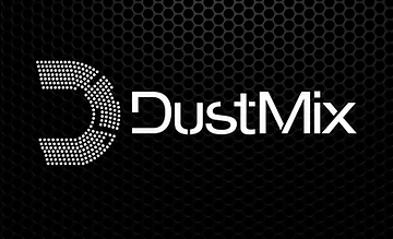 DUST_MIX_LOGO_APROVADO1.png