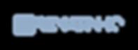 Logo Dj Renatinho APLICACAO  2019.png.pn
