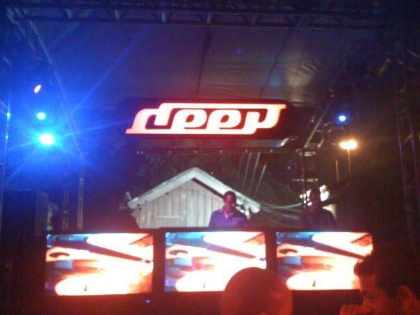 Deep+Marco+de+2010+2