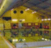 Ebeltoft svømmehal