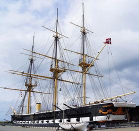 Fregatten_Jylland_total.jpg