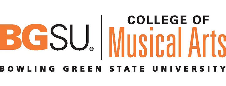 BGSU College of Musical Arts.2CSpot-page