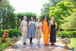 S&R Foundation Award Winners