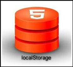 Local Storage in Firefox and Chrome Web Browser | Home | Sunitha