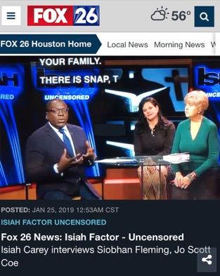 Fox26_Isiah3.jpg