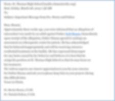 Hanna Email 2013.jpg