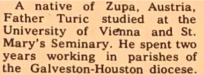 1969 Ordination Two Sentence History.png