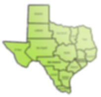 Texas_Dioceses1.png