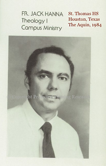 Hanna STHS 1984.png
