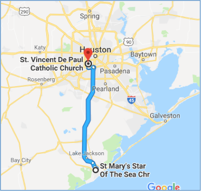 Map 1_Freeport_to_SVdP.png