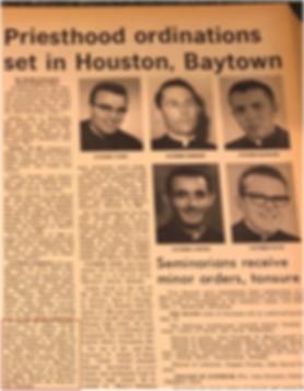 Texas Catholic Herald May 17 1968.png